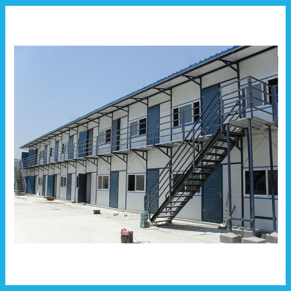 portable cabins, portable cabin manufacturer mumbai, portable cabin, porta cabin manufacturer india, portable sheds, portable storage sheds, portable log cabins, portacabin , prefabricated portable cabins, porta cabins, movable cabins