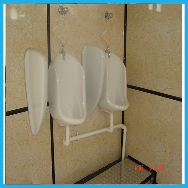 portable toilets, portable toilet, portable restrooms, portable bathrooms , mobile toilets , toilet portable, portable mobile toilet , porta toilets,  portable toilets manufacturers, mobile toilets mumbai,