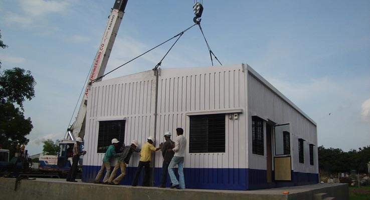 portable cabins, portable cabin manufacturer mumbai, portable cabin, porta cabin manufacturer india, portable office cabins , prefabricated portable cabins, porta cabins, portable offices, portable office cabin, portable living accommodation mumbai, portable living room, portable toilets manufacturer in Mumbai, mobile toilets