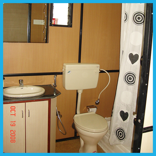 portable living accommodation mumbai, portable accommodation, portable living room,  portable living accommodation  manufacturer, portable cabins, portable cabin manufacturers mumbai, portable cabin, porta cabins manufacturer, prefabricated portable cabins, porta cabins, movable cabins