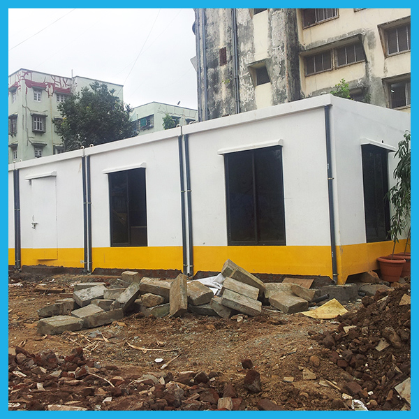 prefabricated houses manufacturer Mumbai ,  prefab homes , prefabricated homes manufacturer, mobile homes , prefabricated buildings, prefab housing, prefabricated houses in india , prefabricated structures, prefab mobile homes , prefab cabins , low cost prefabricated houses